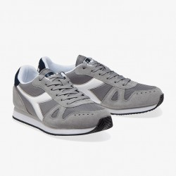 DIADORA SIMPLE RUN UP GS 17374501