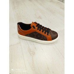 GATTINONI SNEAKERS 1116