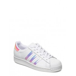 ADIDAS SUPERSTAR SNEAKERS 3139