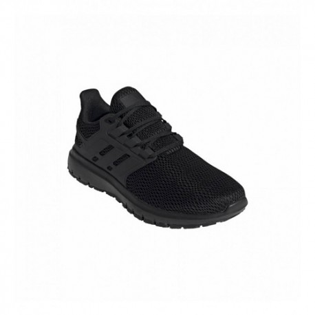 ADIDAS ULTIMASHOW SNEAKERS FX3632