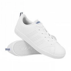 ADIDAS 74632 ADVANTAGE CLEAN K PELLE