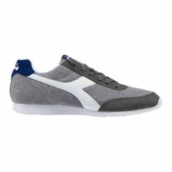 DIADORA JOG LIGHT SNEAKERS TELA 171578